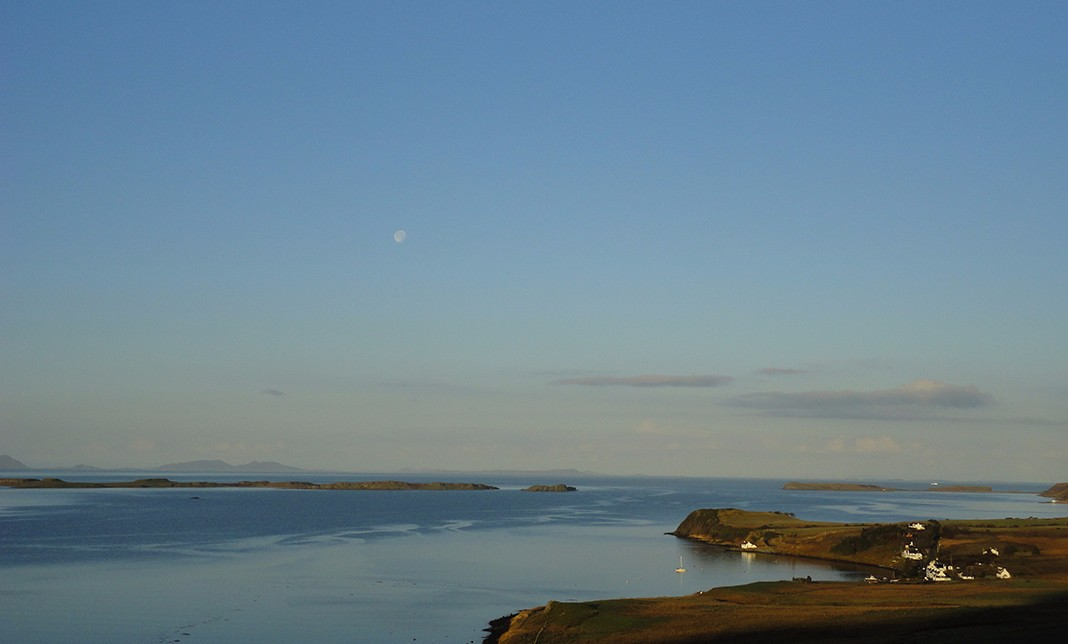 the-lookout-lochbay-self-catering-accommodation-waternish-skye-2