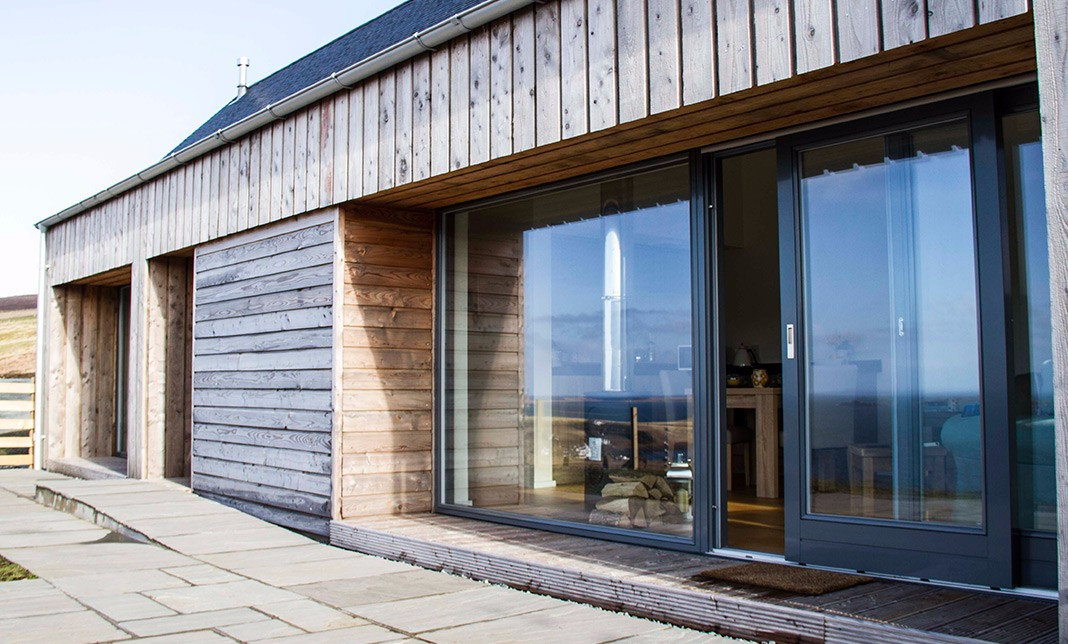 the-lookout-self-catering-accommodation-waternish-skye-3