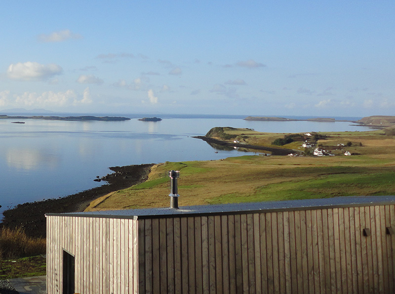 the-lookout-self-catering-accommodation-waternish-skye-eco-house
