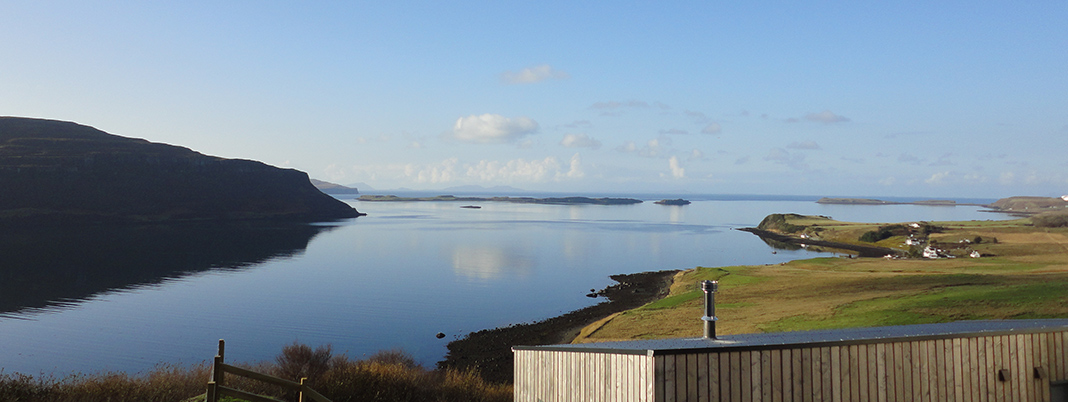 the-lookout-self-catering-accommodation-waternish-skye-lochbay