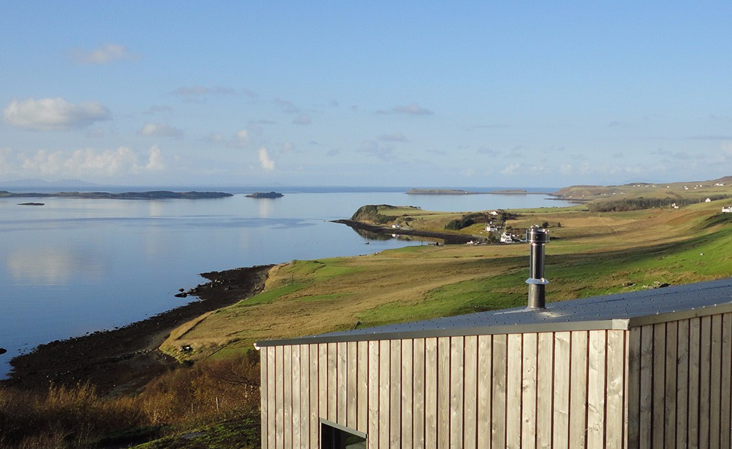 the-lookout-self-catering-accommodation-waternish-skye-view-3