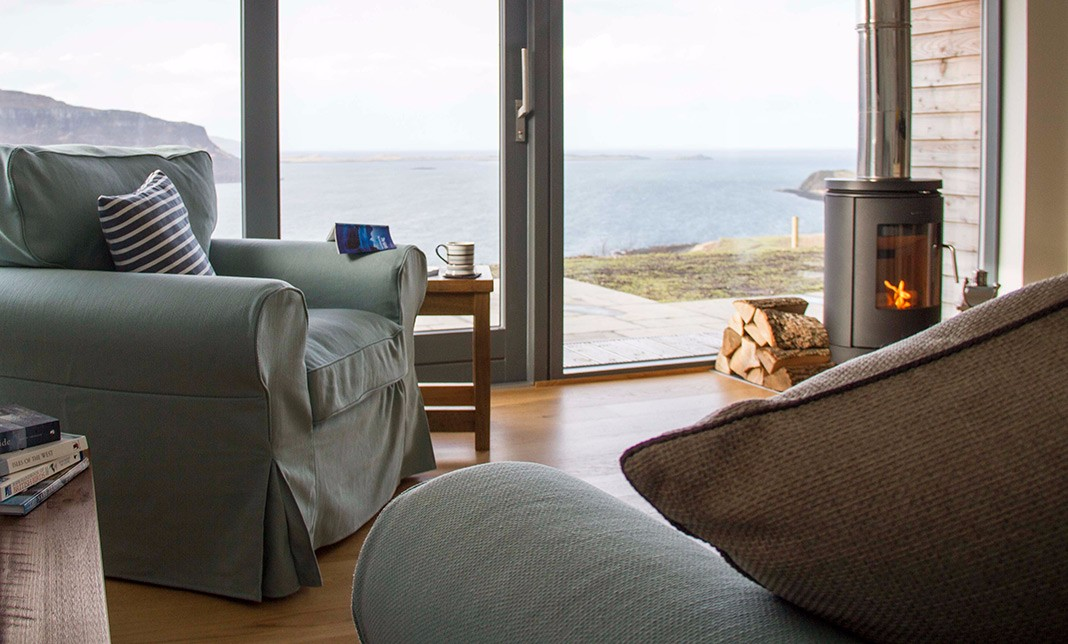 lookout-self-catering-accommodation-waternish-skye-view