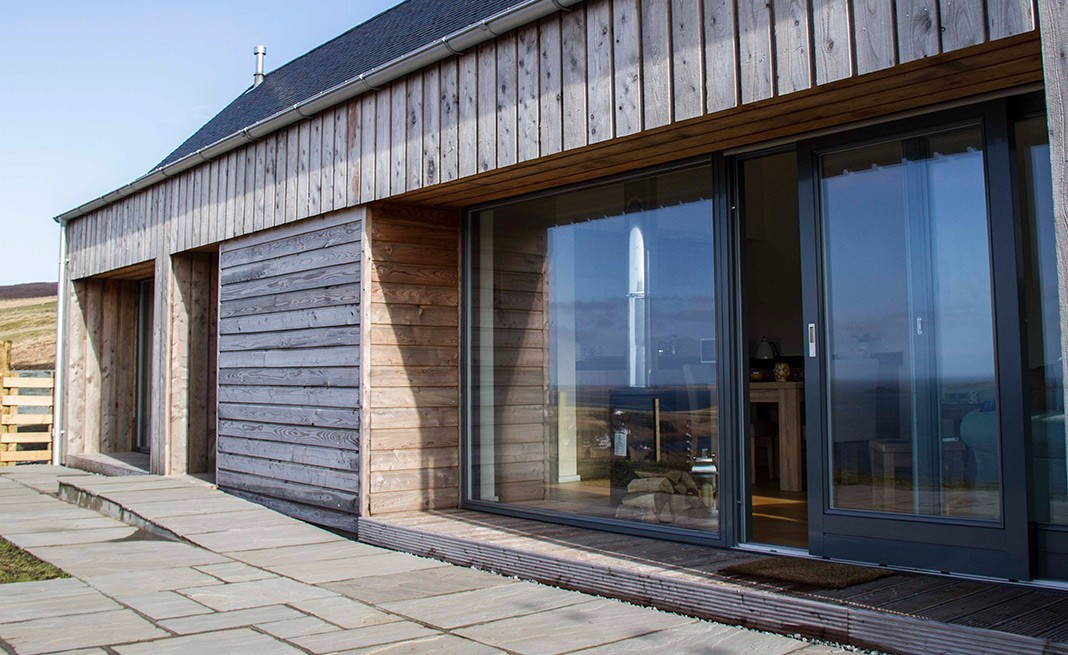 the-lookout-self-catering-accommodation-waternish-skye-house